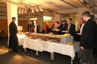 SR-Event_Catering_10