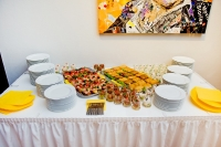 SR-Event_Catering_15