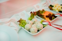 SR-Event_Catering_55