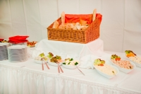 SR-Event_Catering_56