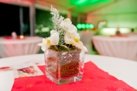 SR-Event_Catering_61