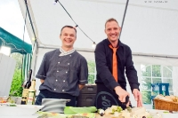 sr-event-catering-dresden-1-3