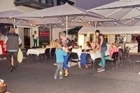 sr-event-catering-dresden-10
