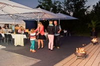 sr-event-catering-dresden-11