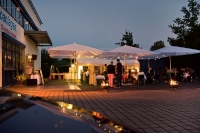sr-event-catering-dresden-12