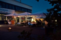 sr-event-catering-dresden-13