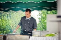 sr-event-catering-dresden-18