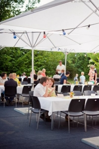 sr-event-catering-dresden-2-1