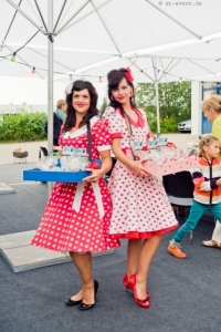 sr-event-catering-dresden-2-2