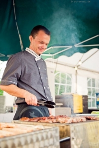 sr-event-catering-dresden-2