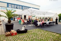 sr-event-catering-dresden-25