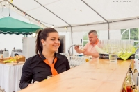 sr-event-catering-dresden-26