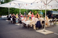 sr-event-catering-dresden-3-1