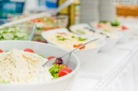 sr-event-catering-dresden-3-2