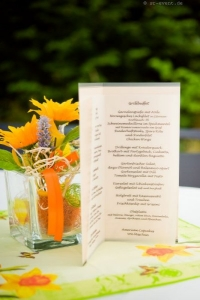 sr-event-catering-dresden-33