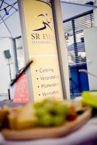 sr-event-catering-dresden-35