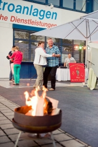 sr-event-catering-dresden-4-2