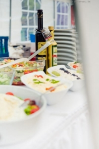 sr-event-catering-dresden-4-3